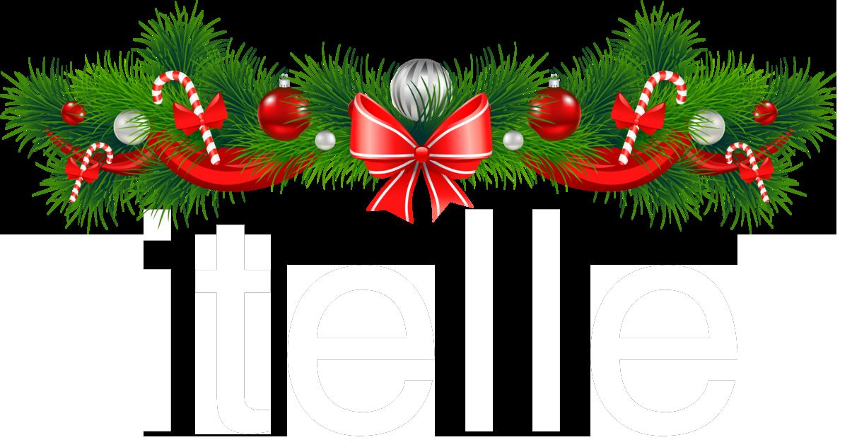 Itelle